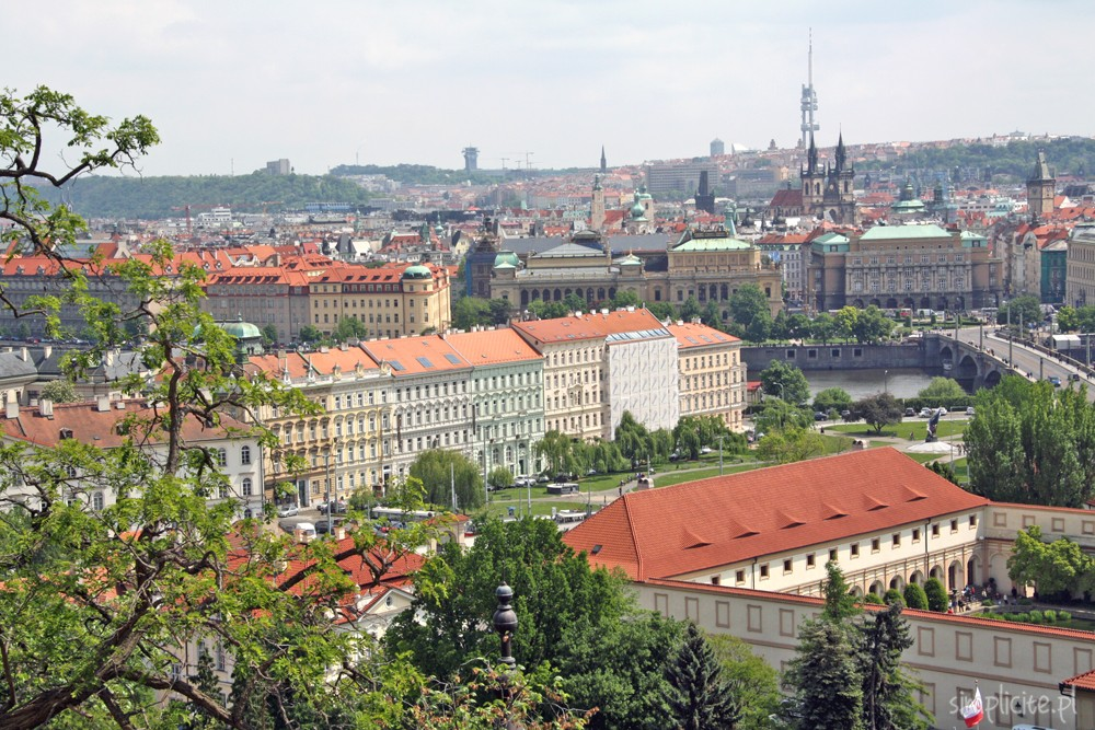 praga-przewodnik-weekend-15