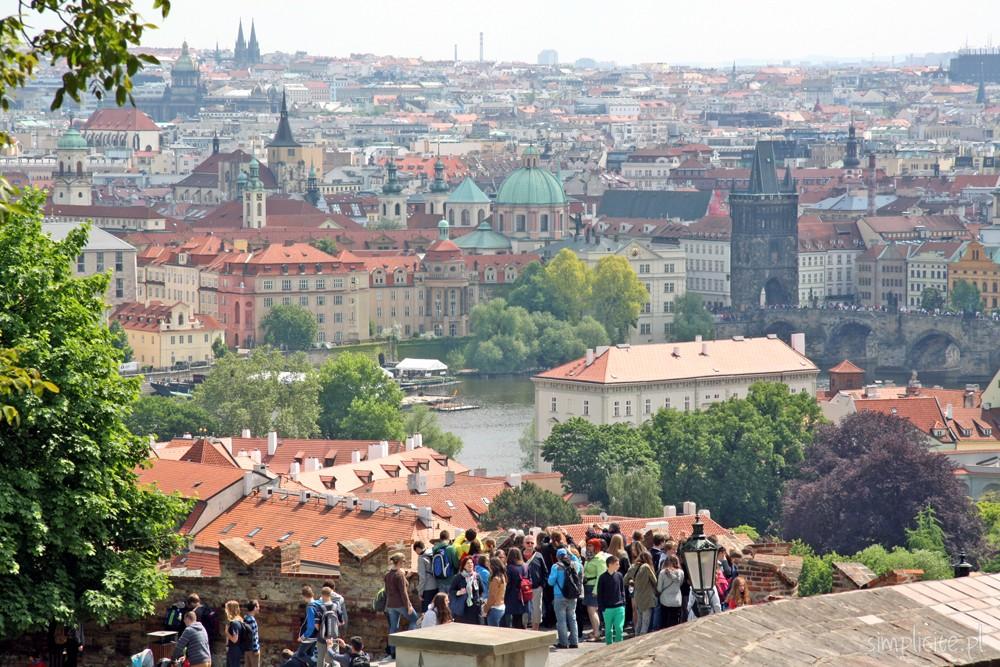 praga-przewodnik-weekend-16