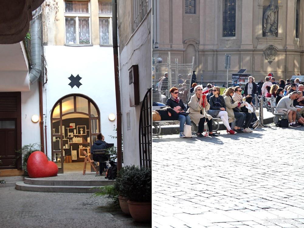 praga-przewodnik-weekend-20