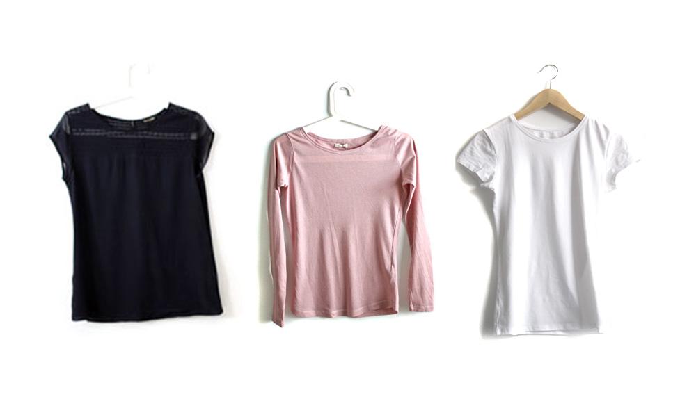 szafa-minimalistki-capsule-wardrobe-maj-koszulki