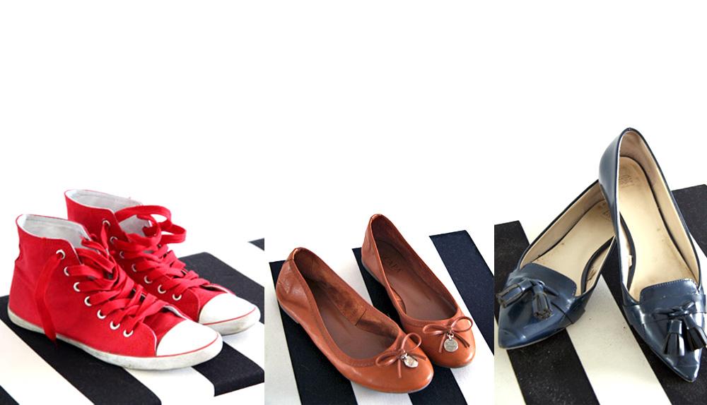 zapowiedz-szafa-minimalistki-maj-buty