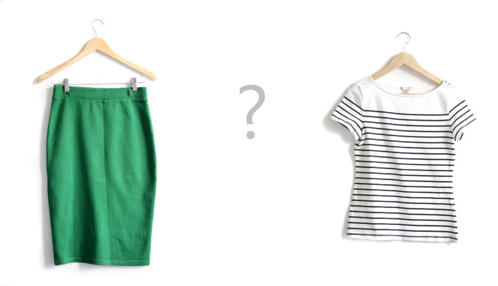zapowiedz-szafa-minimalistki-maj-pozostałe