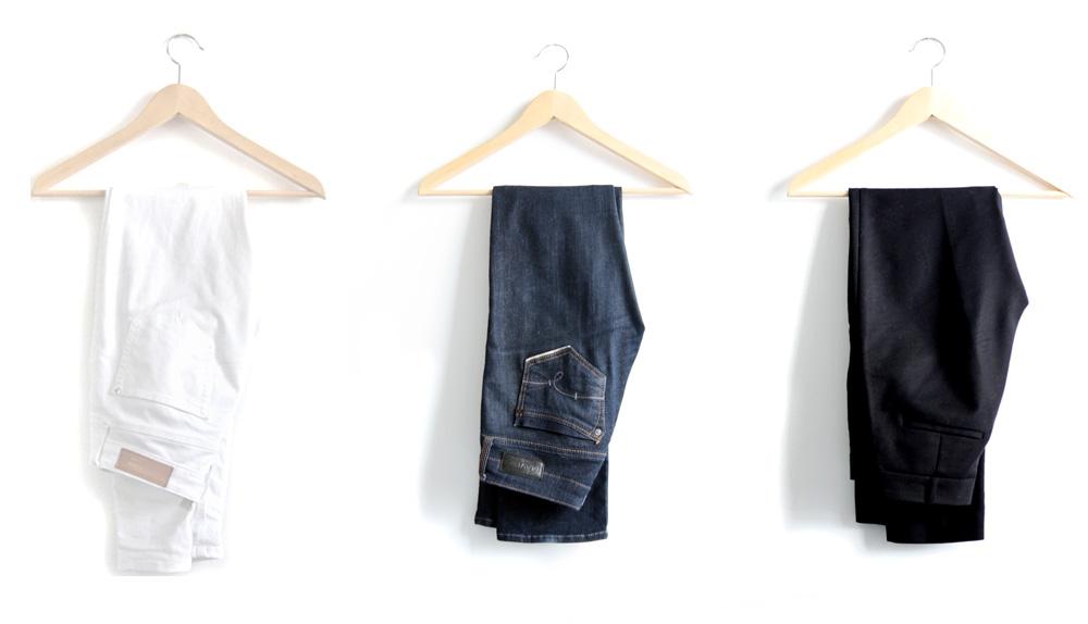 zapowiedz-szafa-minimalistki-maj-spodnie