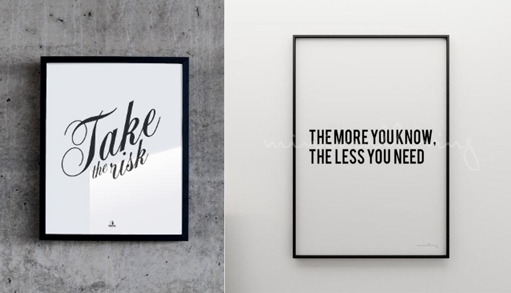 Gdzie Kupić Czarno Białe Obrazy Plakaty Grafiki Simplicite
