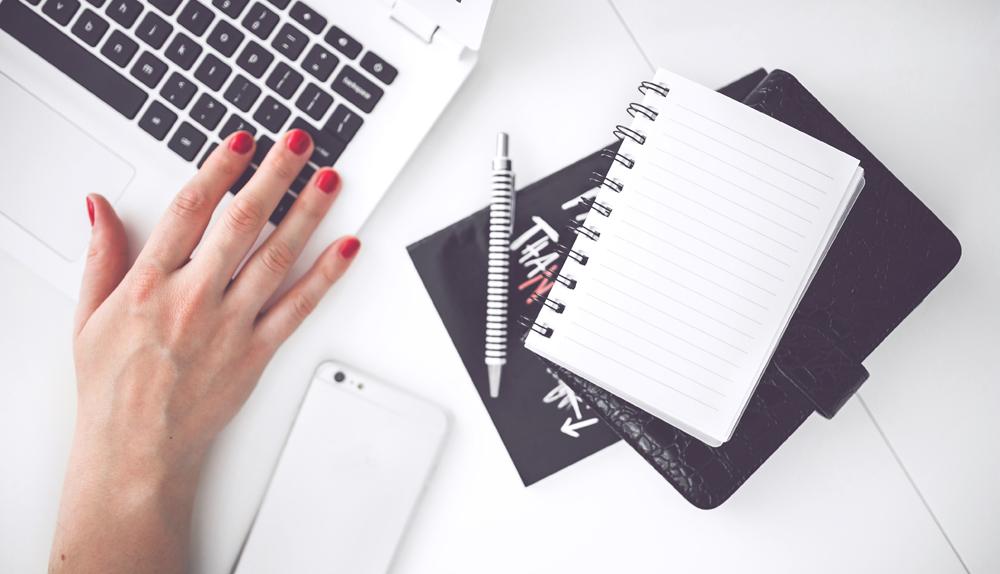 Jak prowadzić bloga? Prawna ochrona marki bloga