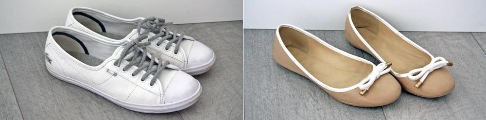 Szafa-Minimalistki-capsule-wardrobe-lato-6
