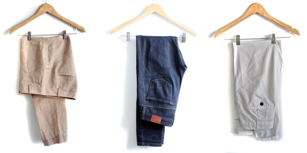 Szafa-Minimalistki-capsule-wardrobe-lato-7