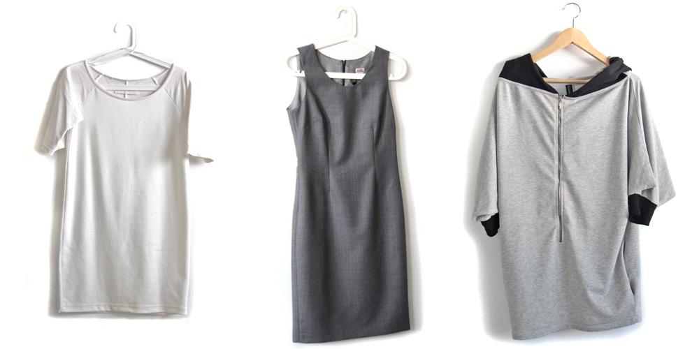 Szafa-Minimalistki-capsule-wardrobe-lato-8