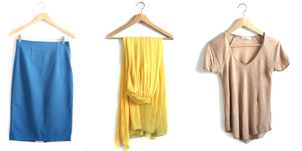 Szafa-Minimalistki-capsule-wardrobe-lato-9