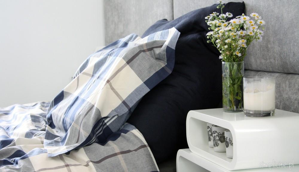 simplicite-bedroom