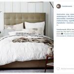 minimalistyczna-sypialnia-10