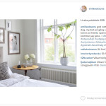minimalistyczna-sypialnia-11