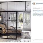 minimalistyczna-sypialnia-13