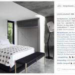 minimalistyczna-sypialnia-14