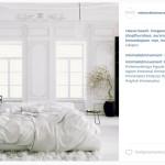 minimalistyczna-sypialnia-15