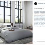 minimalistyczna-sypialnia-17