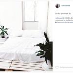 minimalistyczna-sypialnia-19