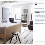 minimalistyczna-sypialnia-5
