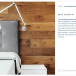 minimalistyczna-sypialnia-6