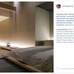 minimalistyczna-sypialnia-7