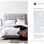 minimalistyczna-sypialnia-8