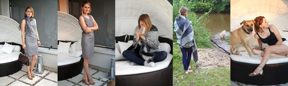 Szafa-Minimalistki-capsule-wardrobe-lato-lipiec-70
