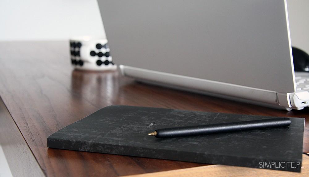 Zapowiedź mojej książki o minimalizmie!