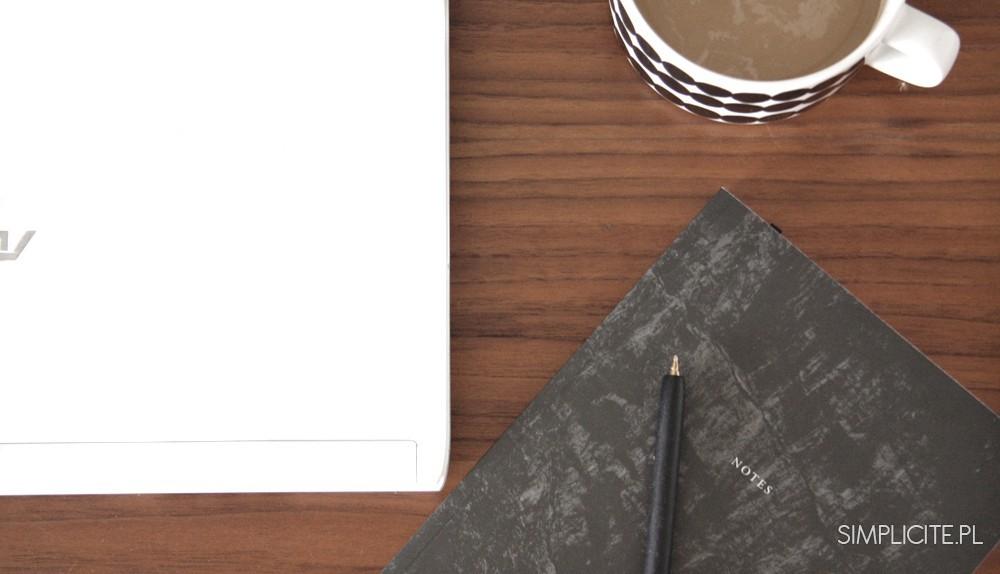 minimalizm-w-biznesie-jak-prowadzic-firme-4