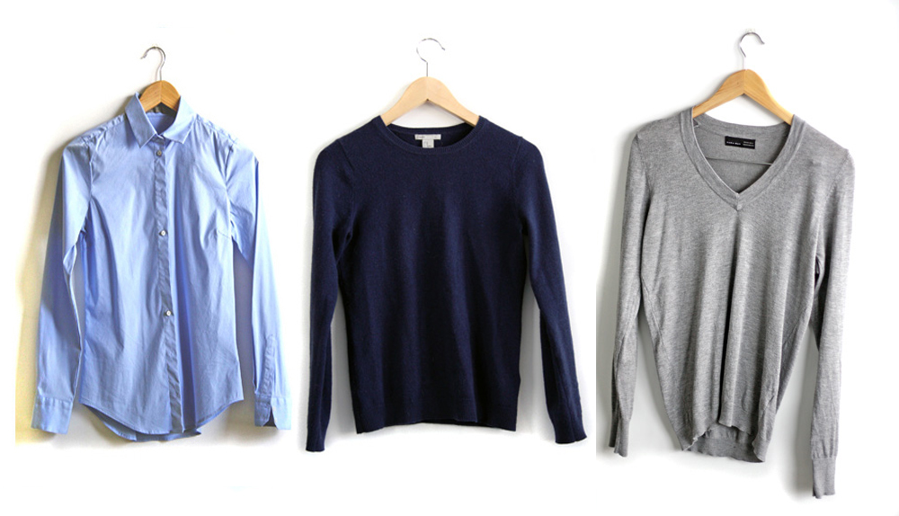 szafa-minimalistki-capsule-wardrobe-slow-fashion-jesien-2