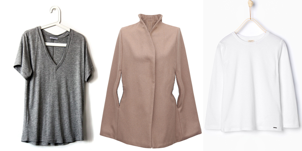 szafa-minimalistki-capsule-wardrobe-slow-fashion-jesien-4