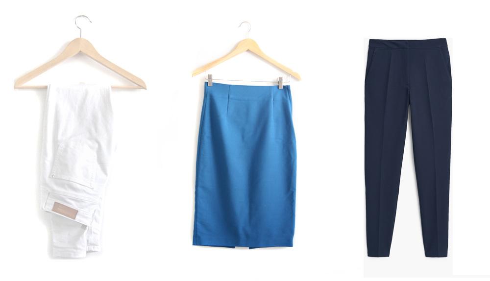 szafa-minimalistki-capsule-wardrobe-slow-fashion-jesien-5