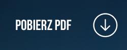 pdf-button