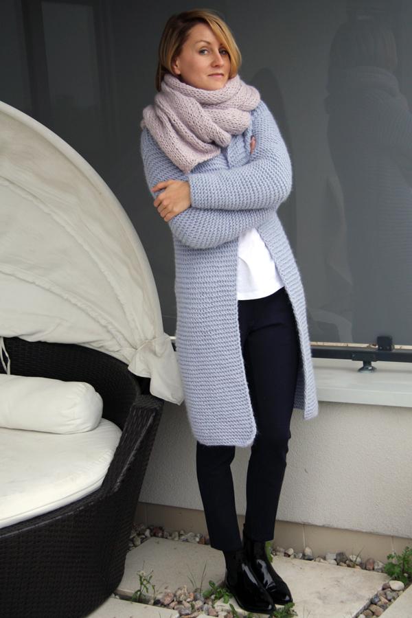slow fashion minimalizm szafa minimalistki capsule wardrobe
