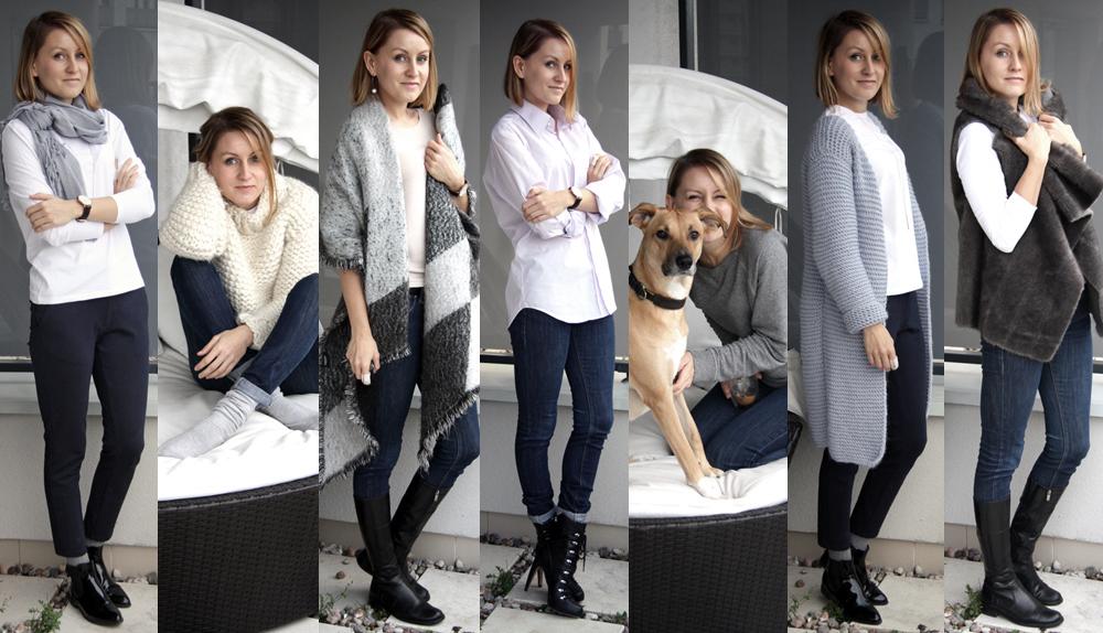 szafa-minimalistki-capsule-wardrobe-listopad-2015-29