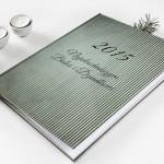 Świąteczne DIY: książka fotograficzna plus konkurs!