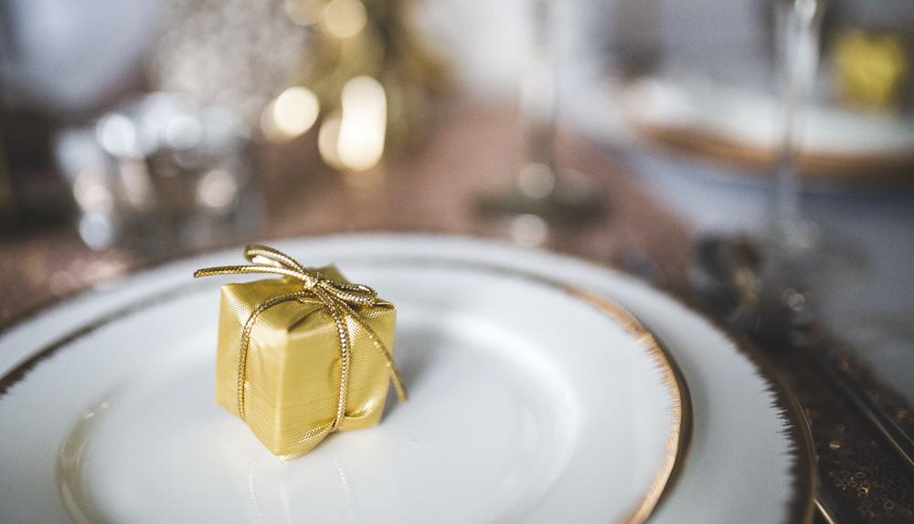 Minimalizm w praktyce. Bez jakich rzeczy potrafisz się obejść w te Święta?