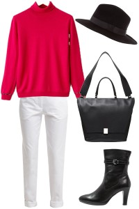 signature-look-uniform-zimowy-2-casual