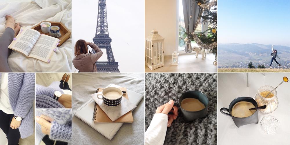 simplicite-instagram-2