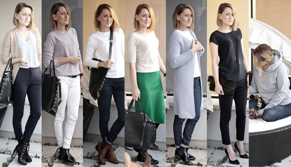 Szafa-Minimalistki-capsule-wardrobe-winter-16