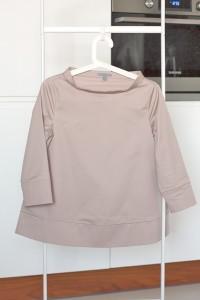 szafa-minimalistki-minimalizm-w-szafie-2