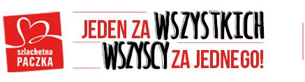 SZP_top_960-1(1)