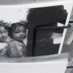 Simplicite Travel Diaries. Zima stulecia w Bangkoku