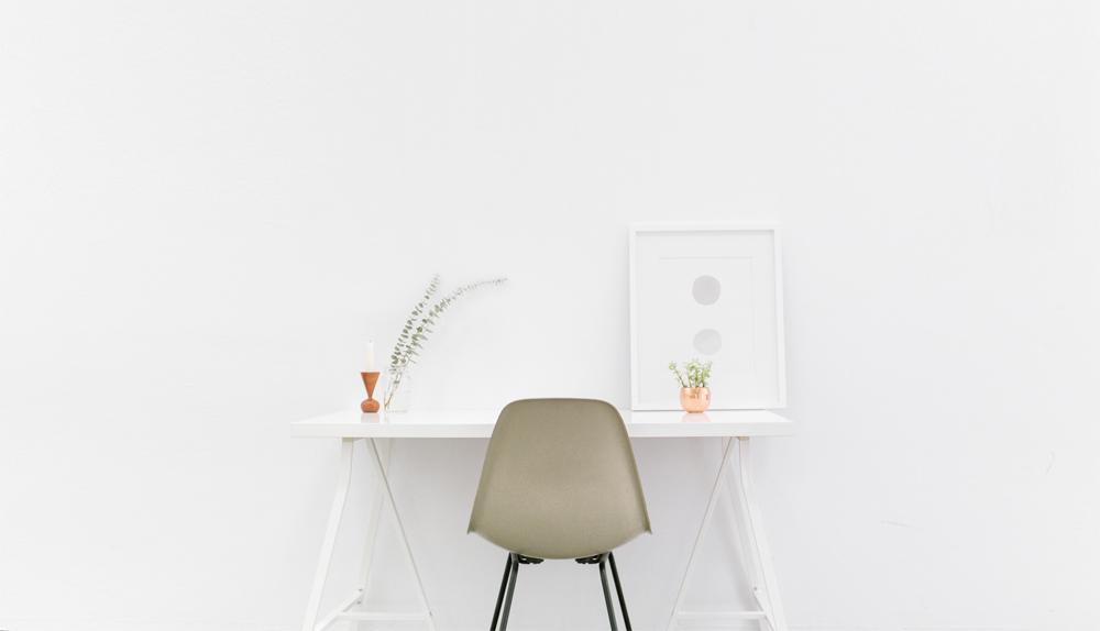minimalizm-dla-leniwych-simplicite