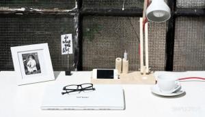 minimalizm-w-biznesie-jak-prowadzic-firme-7