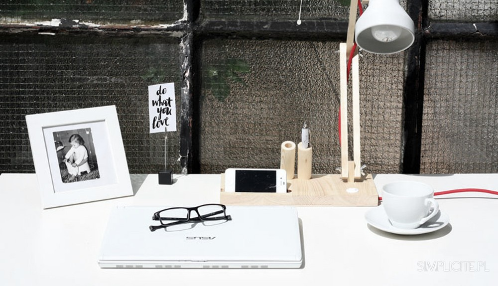 Minimalizm w biznesie. Dlaczego dobrze mieć małą firmę?