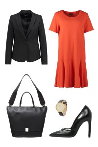 signature-look-uniform-zimowy-5-elegant