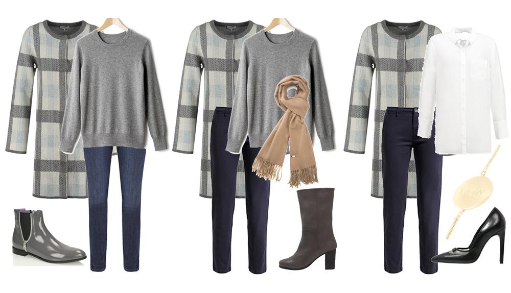 signature-look-uniform-zimowy-zestaw-0