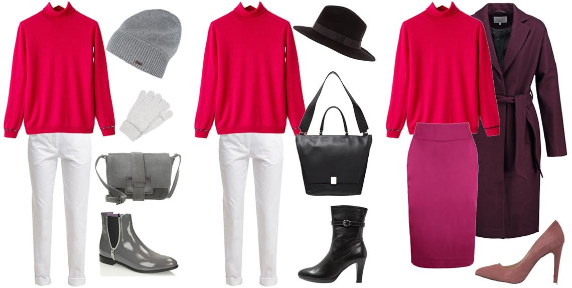signature-look-uniform-zimowy-zestaw-2
