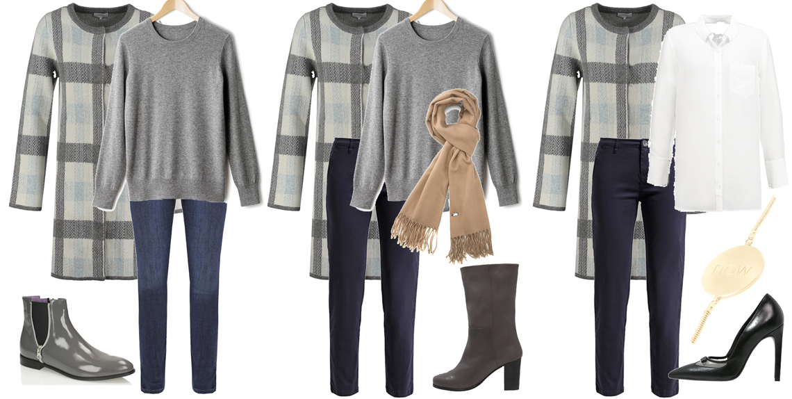 signature-look-uniform-zimowy-zestaw-3