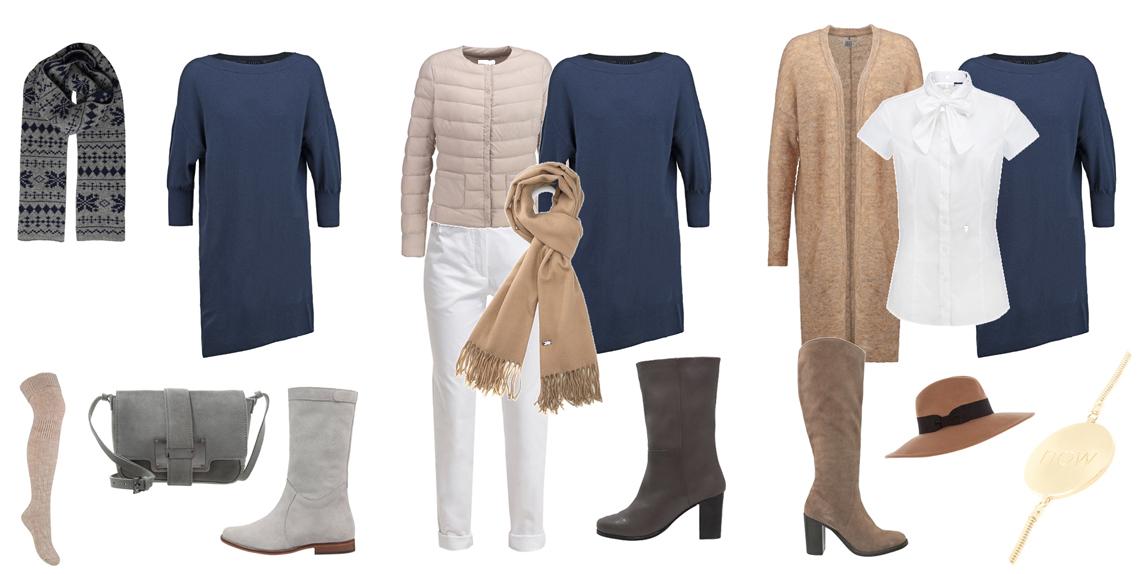 signature-look-uniform-zimowy-zestaw-4